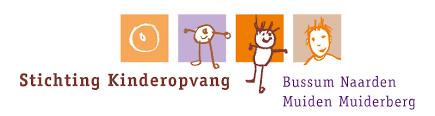 KV_Opdrachten_Stichting-kinderopvang