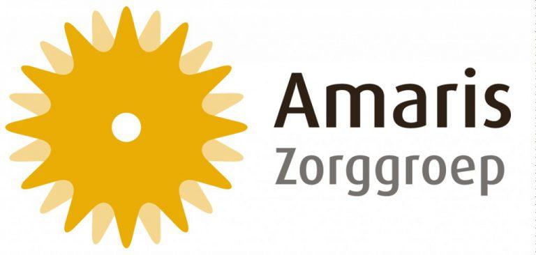 KV_Opdrachten_Amaris-zorggroep