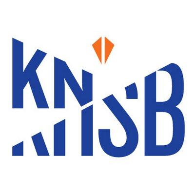 KV_Opdrachten_KNSB