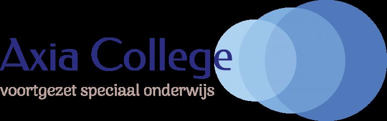 KV_Opdrachten_axia-college