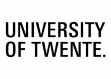 KV_Opdrachten_University-of-Twente
