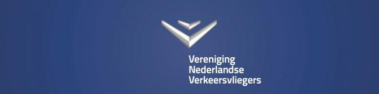 KV_Opdrachten_Vereniging-Nederlandse-Verkeersvliegers