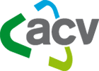 KV_Opdrachten_acv