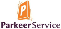 KV_Opdrachten_parkeerservice