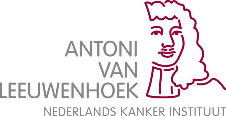 KV_Opdrachten_Antoni-van-Leeuwenhoek