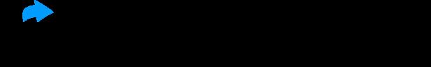 KV_Opdrachten_Haeghe-groep
