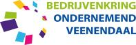 KV_Opdrachten_bedrijvenkring-ondernemend-veenendaal