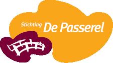 KV_Opdrachten_Stichting-de-Passerel