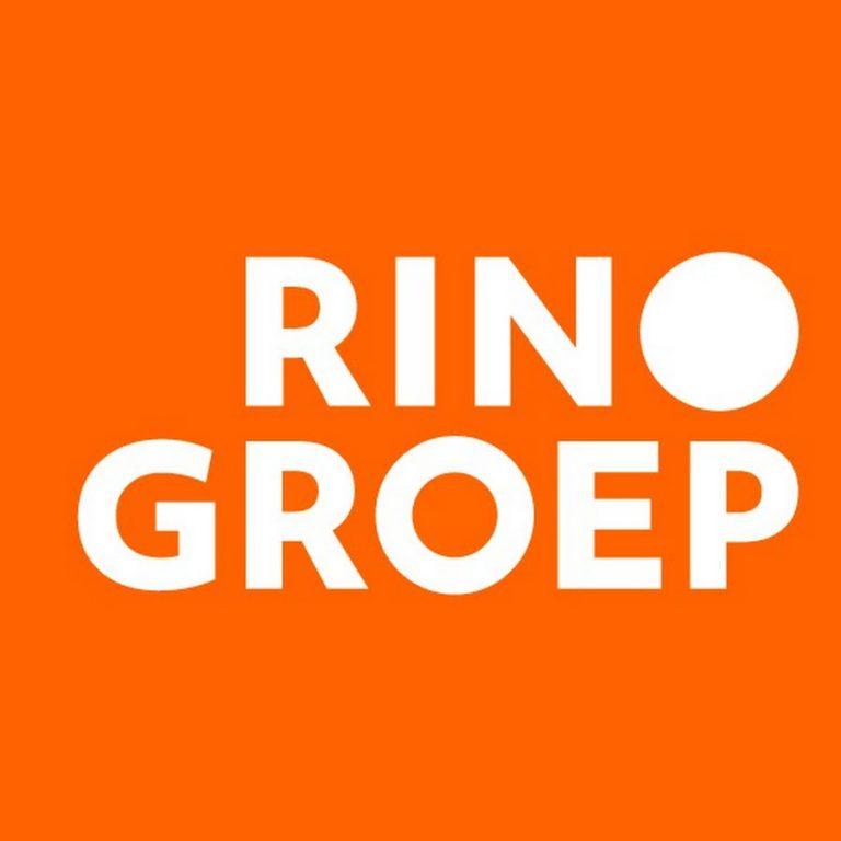 KV_Opdrachten_Rino-groep