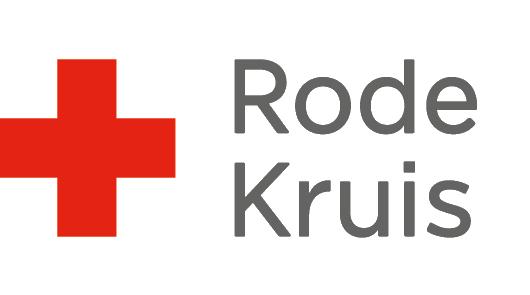 KV_Opdrachten_Rode-Kruis