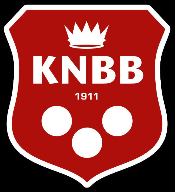 KV_Opdrachten_KNBB