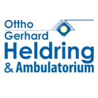 KV_Opdrachten_Otto-Gerard-Heldring-&-ambulatorium