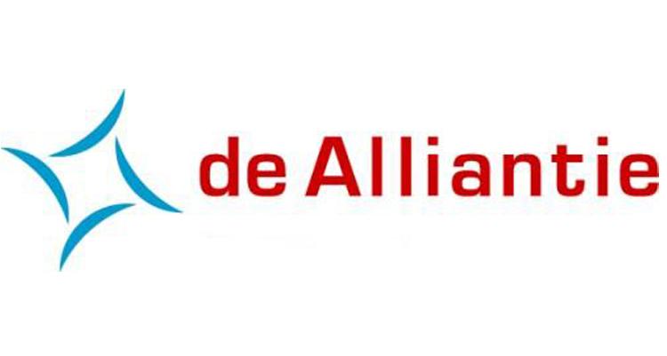 KV_Opdrachten_De-Alliantie