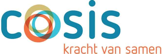 KV_Opdrachten_Cosis