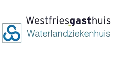 KV_Opdracht_Westfries-en-Waterland