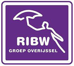 KV_Opdrachten_RIBW-Overijssel