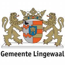 KV_Opdrachten_Gemeente-Lingewaal