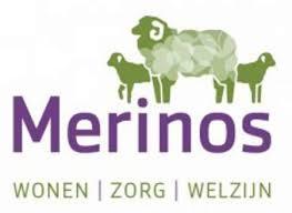 KV_Opdrachten_Merinos
