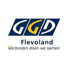 KV_Opdrachten_GGD-Flevoland