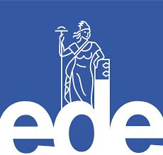 KV_Opdrachten_Gemeente-Ede