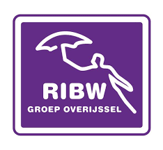 KV_Opdrachten_RIBW