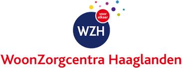 KV_Opdrachten_WoonZorgcentra-Haaglanden