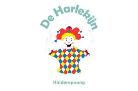 KV_Opdrachten_De-Harlekijn