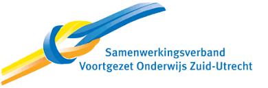 KV_Opdrachten_Samenwerkingsverband-Voortgezet-Onderwijs-Zuid-Utrecht