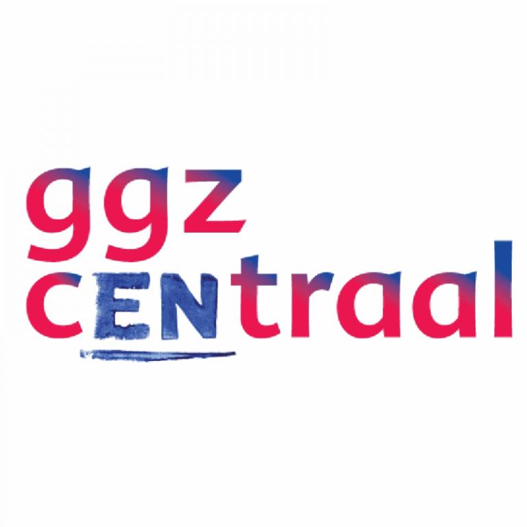 KV_Opdrachten_ggz-centraal