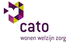 KV_Opdrachten_Cato