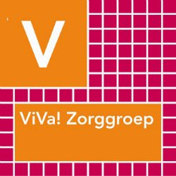 KV_Vacatures_Viva-Zorggroep