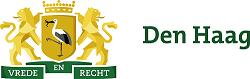 KV_Vacatures_Gemeente-Den-Haag