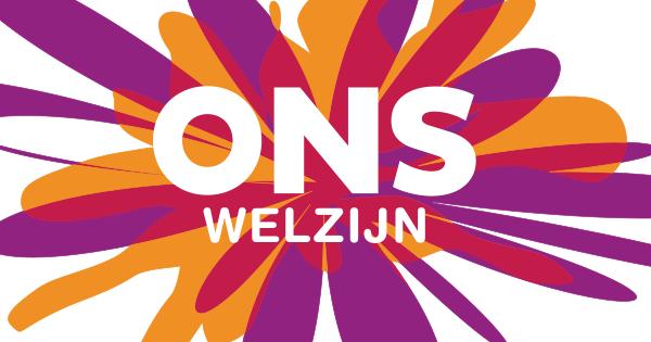 k v overzicht van alle vacatures en interim opdrachtenTeammanager Zorg En Welzijn.htm #20