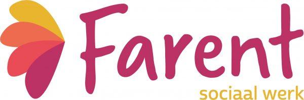 Logo Farent voor vacature