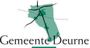 Logo gemeente Deurne