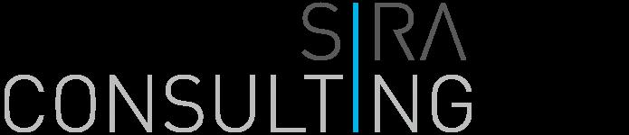 Logo Sira Consulting