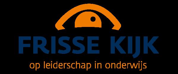 frisse kijk logo
